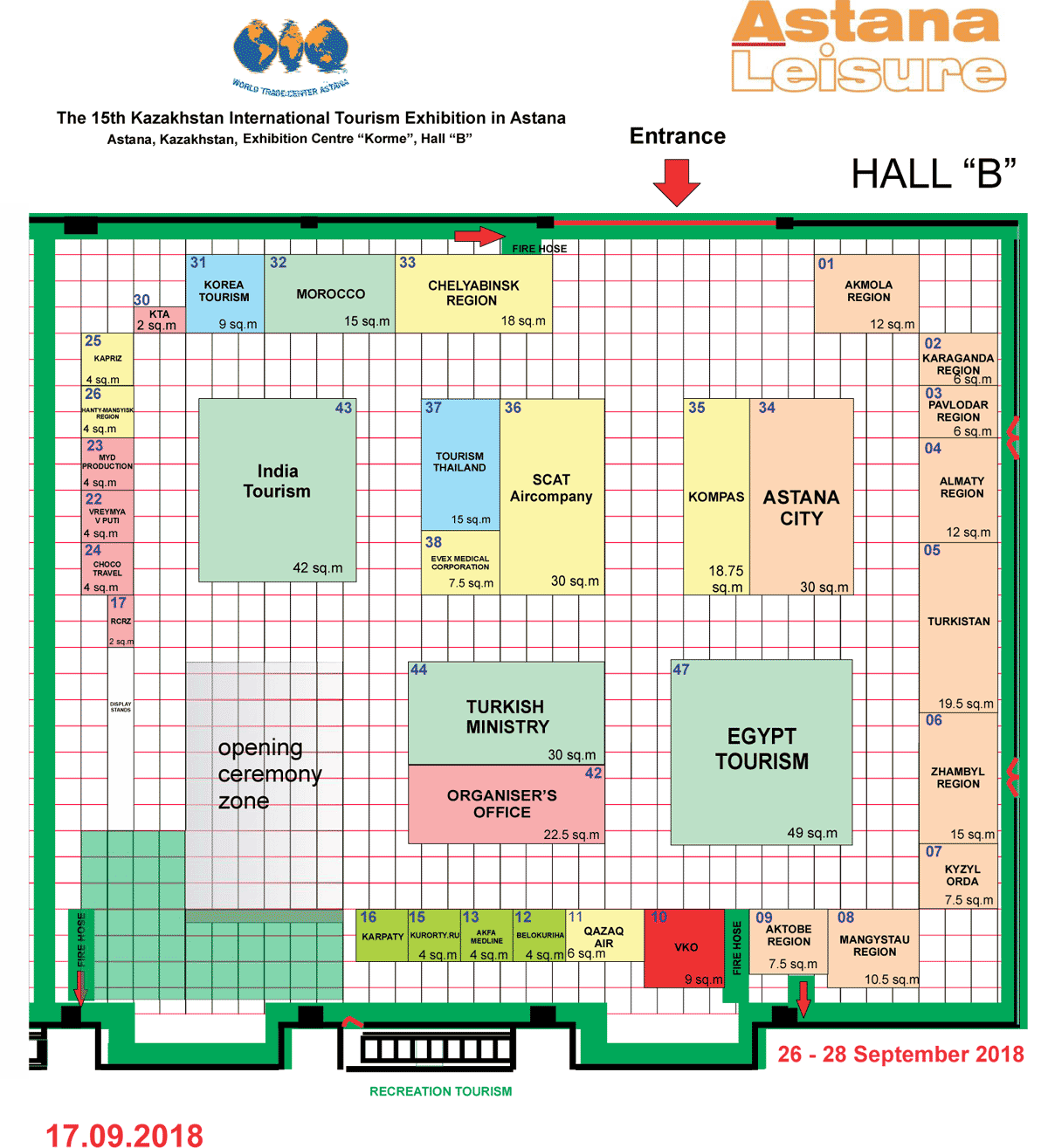Floorplan 19.09.2018.png